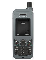 Спутниковый телефон Thuraya XT LITE