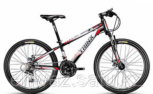 Велосипед Trinx М114