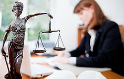 Юридическая консультация в Астане