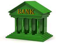 Возврат банковских комиссий