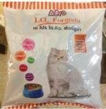 APRO I.Q Formula корм для кошек со вкусом говядины 15 кг