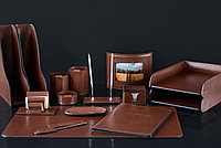 LUX Набор из 15 предметов.  Ручное изготовление мастерами BUVARDO