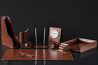 LUX Набор из 10 предметов.  Ручное изготовление мастерами BUVARDO
