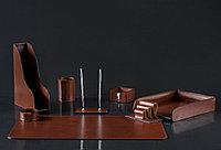 Набор из 8 предметов.  Ручное изготовление мастерами BUVARDO