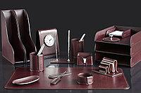 Набор из 17 предметов.  Ручное изготовление мастерами BUVARDO