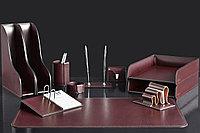 LUX Набор из 11 предметов.  Ручное изготовление мастерами BUVARDO