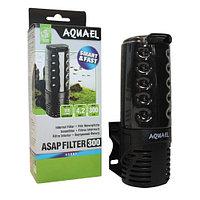 Aquael ASAP FILTER 300, фото 1