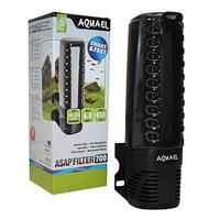 Aquael ASAP FILTER 700