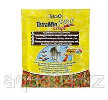 TetraMin Pro Сrisps 12гр