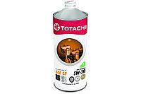 Моторное масло TOTACHI NIRO™ 5W-30 LV 1литр