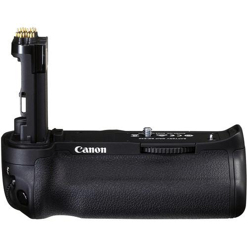 Canon BG-E20 аксессуар для фото и видео (1485C001) - фото 2