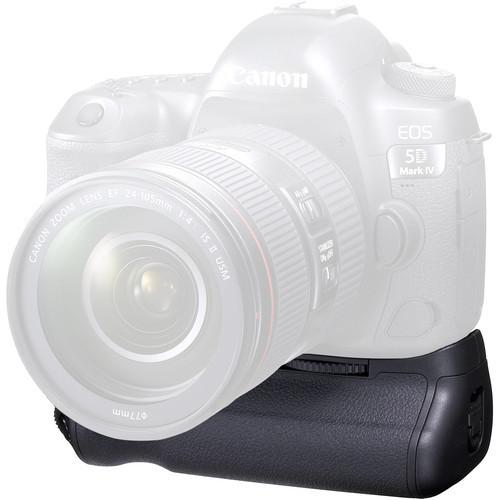 Canon BG-E20 аксессуар для фото и видео (1485C001) - фото 3