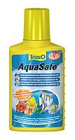 Tetra Aqua Safe 100 мл.