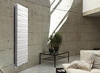 Биметаллические радиаторы Pianoforte Tower Bianсo белые 22 секции