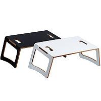 Столик для ноутбука nejrup , фото 1