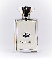 Amouage Reflection Man 100ml Original (тестер)