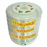 Сотрудничество оптовикам. Сушики для овощей и фруктов оптом., фото 2