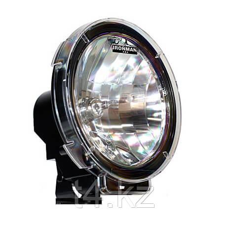 Галогеновая фара дополнительного света 100Вт - IRONMAN 4X4