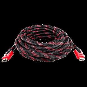 HDMI кабель 20м (HDMI to HDMI)