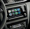 Yatour для Skoda-VW12, фото 7