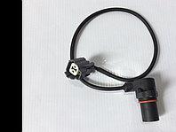 Датчик положения Коленвала CF Moto OEM 0800-014100-1000, фото 1