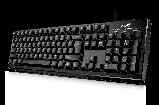Genius KB-101 Smart  клавиатура, фото 2