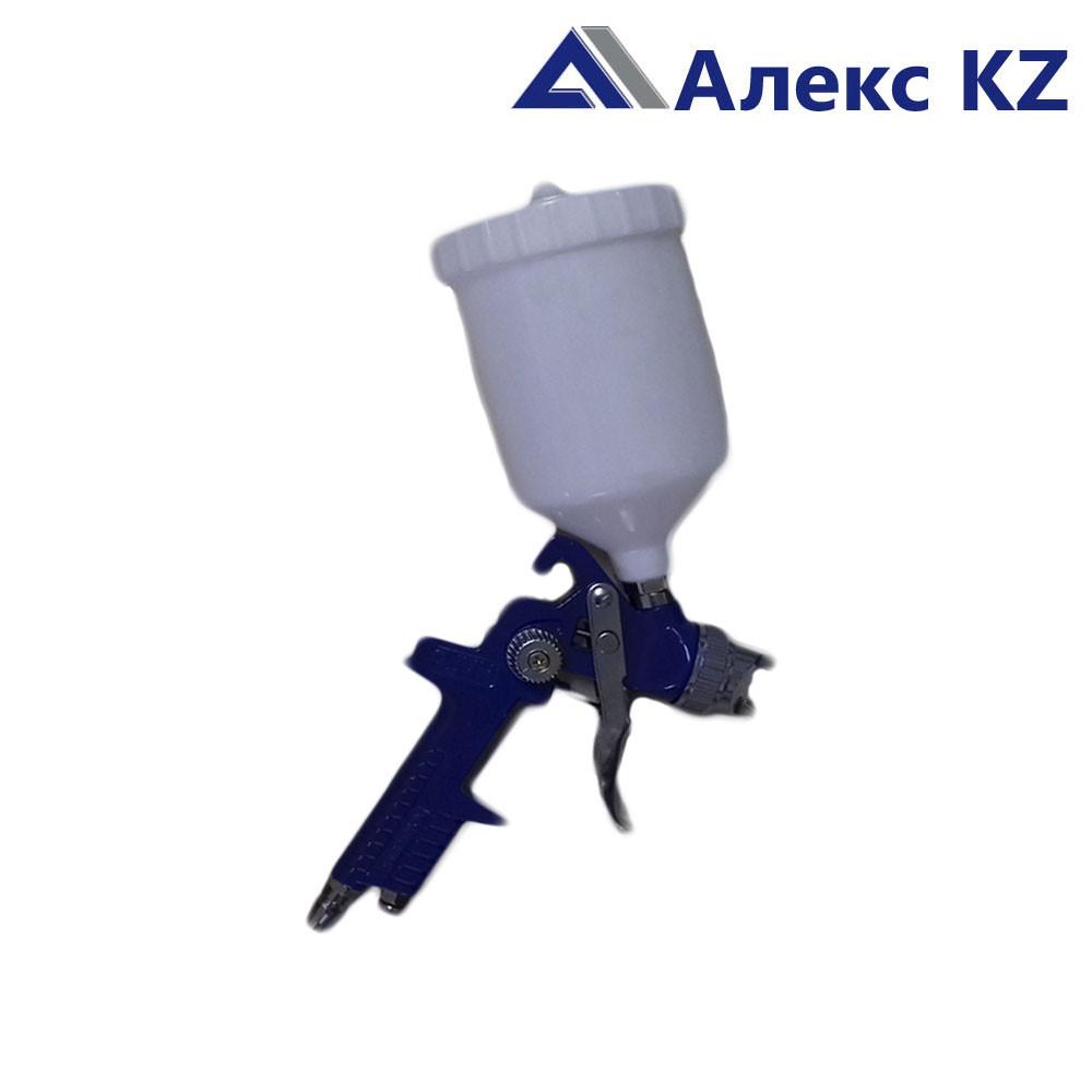 Краскопульт пневматический   H827-P 600 мл