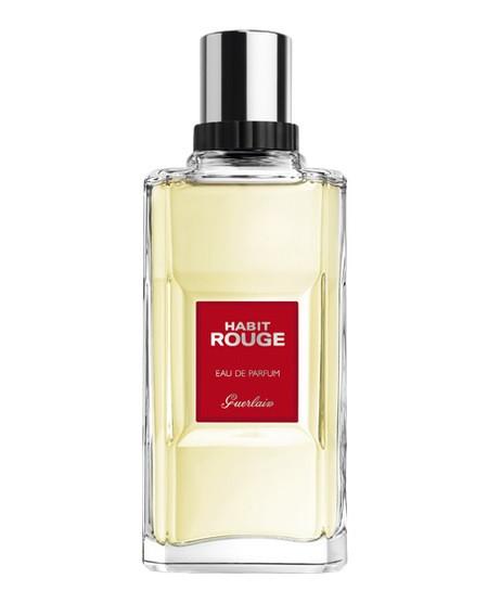 Парфюм Guerlain Habit Rouge 50ml (Оригинал - Франция)