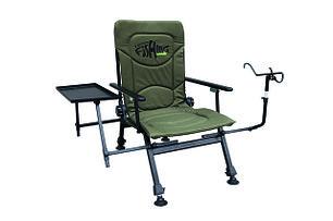Кресло и раскладушки NORFIN