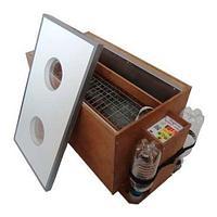 Инкубатор для яиц БЛИЦ 120 цифровой