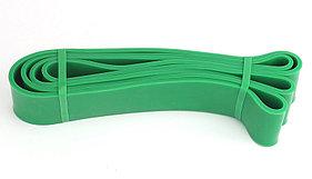 Жгут для турника - Резиновые петли 4,5 х 45- Зелёный