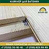 Кляймер для вагонки 3 мм. 4800, фото 4