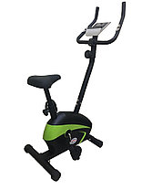 Магнитный велотренажер GF-116 до 110 кг, фото 3