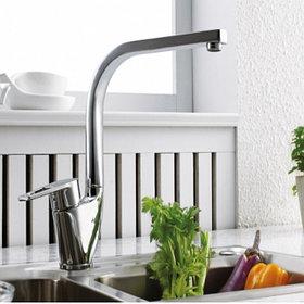 Кухонные смесители BRAVAT