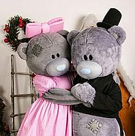 Ростовые куклы Мишки Тедди в Павлодаре, фото 1