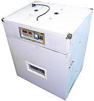 Промышленный инкубатор на 176 яиц