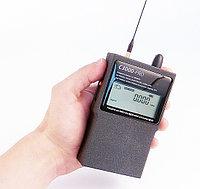Профессиональный детектор жучков C-3000