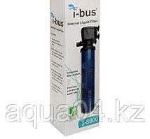 I-BUS 8900
