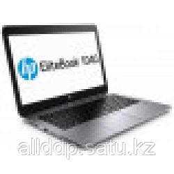 Ноутбук HP Folio EliteBook 1040 G3 Y8Q95EA