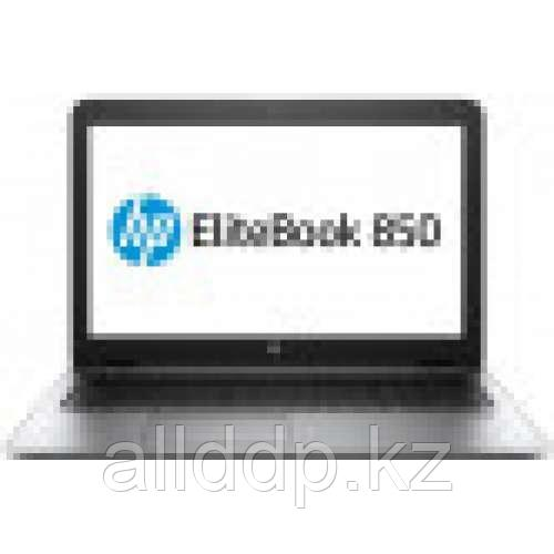 Ноутбук HP Elitebook 850 G4 Z2W93EA