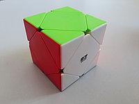 Кубик Рубика Скьюб Skewb
