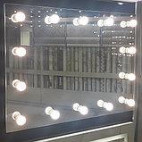 Гримерное зеркало, фото 2