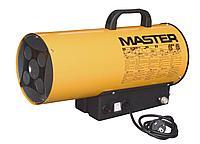 Газовая тепловая пушка BLP 10