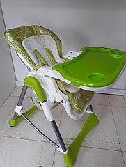 Детский стульчик для кормления Aing Эинг Отличное качество Подарок