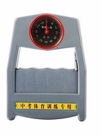 Эргометр ручной