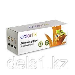 Картридж, Colorfix, MLT-D101S Samsung ML-2160/2161/2162/2163/2165/2166/2168, SCX-3400/3401/3405/3406, 1500 стр