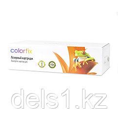 Картридж, Colorfix, SCX-4200, Для принтеров Samsung SCX-4200/4220, 3000 страниц.