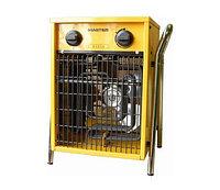 Электрический тепловентилятор B 5 ECA
