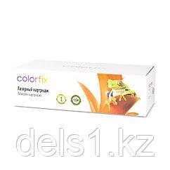Картридж, Colorfix, MLT-D109S, Для принтеров Samsung SCX-4300, 2000 страниц.