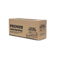 Картридж, Premier, MLT-D105, Для принтеров Samsung ML-1910/1915/2525/2580, SCX-4600/4623, SF-650/655R, 2500 ст